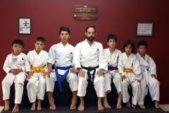 karate-ka-23nov2016