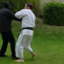 Self defense – Defensa Personal